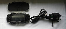 Sony PSP 2000 Good Condition!