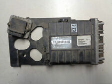 Engine control unit BOSCH 443907403G 0280000739 191935351B VW PASSAT 35i 1,8