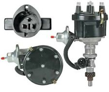 WAI World Power Systems DST2669 New Distributor