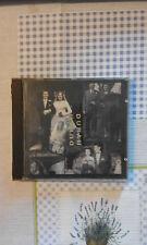 DURAN DURAN . DURAN DURAN  - (1993)  CD
