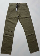 55DSL-By-DIESEL-Mens-TROUSERS-Size-W32 L32  COMFORT FIT , PAYWAN  55F71 D553