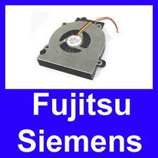 Org Lüfter Fujitsu-Siemens Amilo L7320G L7320GW Series