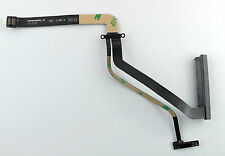 Apple Macbook Pro 17'' 15'' A1286 HDD Flex Cable Kabel Festplatte 821-1198-A