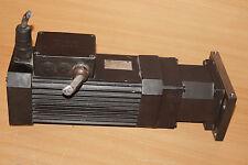 AMK TSB02-2-0036 DM5/2 Servomotore Motore a tre tempi
