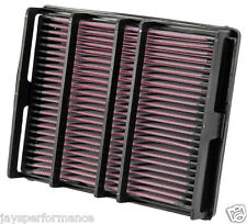 33-2054 K&N SPORTS AIR FILTER TO FIT SUPRA 3.0i 1993 - 1998