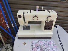 PFAFF hobby 741 SEWING MACHINE