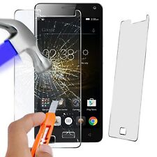 Genuine Ultra Thin Tempered Glass Screen Protector For Lenovo Vibe P1