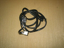 TOSHIBA A/C CORD SP-12 FROM MODEL 40FT2U