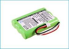 NEW Battery for KIRK DECT 4040 T-PLUS2 84743411 Ni-MH UK Stock