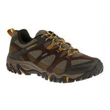 Merrell Rockbit Gore-Tex Walking Boots MenS - BUTTERSCOTCH  UK 8.5 EU 43