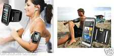 Sports Armband Case For Samsung Galaxy S3 i9300 S4 i9500