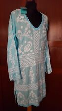 New Melissa Odabash Kaftan Natalie Kaftan Cover Dress