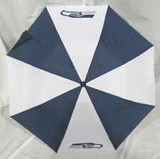 NFL NWT TRAVEL UMBRELLA - SEATTLE SEAHAWKS