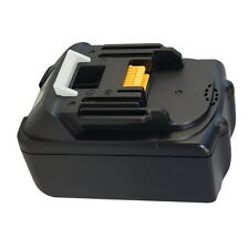 HQRP Power Tools Battery for Makita BTD140, BTD140SFE, BTD140Z, BTD141, BTD141Z