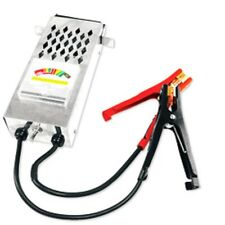 6 AND 12 VOLT CAR BATTERY VOLT ALTERNATOR TESTER TOOL