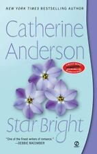 Harrigan Family: Star Bright by Catherine Anderson (2009, Paperback)