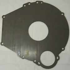 73-79 Ford truck Bronco 429 460 4 speed adapter plate;F100-F350; Ranger Lariat