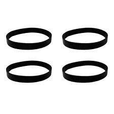 4x Panasonic MC-UL424, MC-UL425 Vacuum Cleaner Hoover Drive Belt A60004
