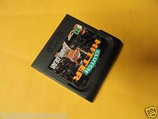 Sega Game Gear Clutch Hitter Sega Game Gear System Video Game