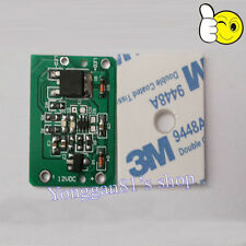 12V Capacitive Touch Switch Module Inching / Latch Switch Sensor for Relay LED