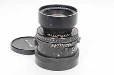 Mamiya RB67 180mm f4.5 Sekor C Lens 180/4.5 RB-67                           #458