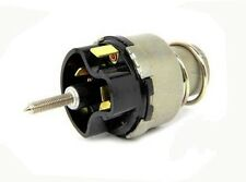 NEW! 1965-1966 Ford Mustang Ignition Switch Scott Drake Brand Bronco Comet