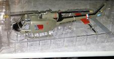 EASY MODEL 1:48 scale UH-1C 57th Aviation Company Cougars Huey Helicopter 39320