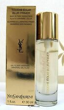 Yves Saint Laurent Touche Eclat Blur Primer 30ml BNIB