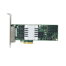 Intel Pro/1000 PT Quad Port PCI-e Server Adapter Netzwerkkarte - 39Y6138
