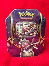 Pokemon Ex-Magearna TCG -4 Booster Packs Trading Card Game-Collectible Tin-*NEW*