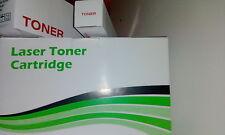 CARTUCCIA TONER HP CE505A PER STAMPANTE HP P2030 P2033 P2035 P2036 P2037 P2050