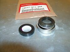 NEW HONDA 78-82 CX500  81-82 GL500 SILVER WING ENGINE WATER PUMP MECHANICAL SEAL