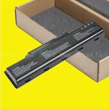 Battery 4 Acer Aspire 4720Z 4730Z 5735Z AS07A51 AS07A31