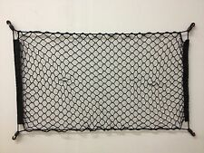 Floor Style Trunk Cargo Net for Toyota Matrix 2003-2014 NEW FREE SHIPPING