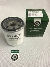 Bearmach Land Rover Freelander 1   1.8 Petrol Oil Filter - LPW100180L / CDU1268R