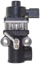 Standard Motor Products EGV997 EGR Valve