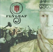 Flyleaf Memento Mori [Expanded Edition] CD