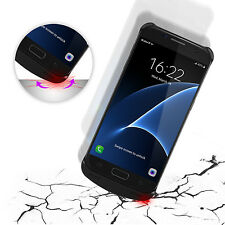 External Battery Backup Case Charger Power Bank For Samsung Galaxy S7 / S7 Edge