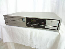 - PHILIPS cd-204 - vintage lettore CD-difettoso -