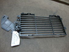 90 HONDA VFR750 VFR 750 F VFR750F RADIATOR SCREEN #Z113