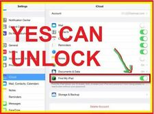 100% iCloud Bypass Removal Unlock Software for iPhone iPad All Models/Countries