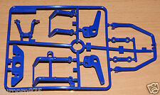 Tamiya 58055 Boomerang/58418 Boomerang (2008), 0005231/10005231 A Parts, NEW