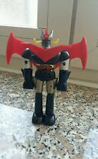 Wow! Robot Vintage Grande Mazinga Popy Mattel Ga 05 Shogun Warriors  metallo 80