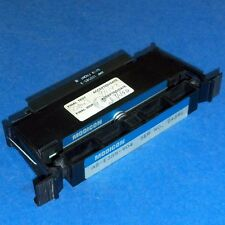 MODICON MEMORY MODULE AS-E385-904