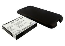 UK Battery for HTC A8181 Bravo 35H00132-00M 35H00132-05M 3.7V RoHS