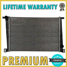 Brand New Premium CSF Radiator for 07-14 Mini Cooper Clubman Countryman