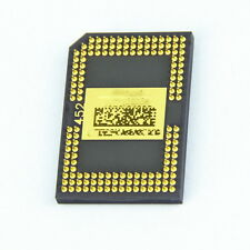 DMD/DLP Replacement Chip for Benq MX670 MP625p