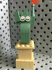 LEGO New Statue Of Liberty Pick A Model New York Store Exclusive Building Toy