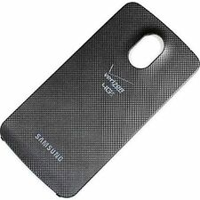 GENUINE Samsung Galaxy Nexus SCH-i515 Verizon BATTERY COVER Door GRAY grey phone