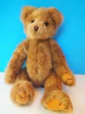 13 Inch Bearington Bear, Brown